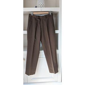 Perry Ellis Portfolio - men's slacks - 30/32